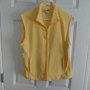 Old Navy women's vest